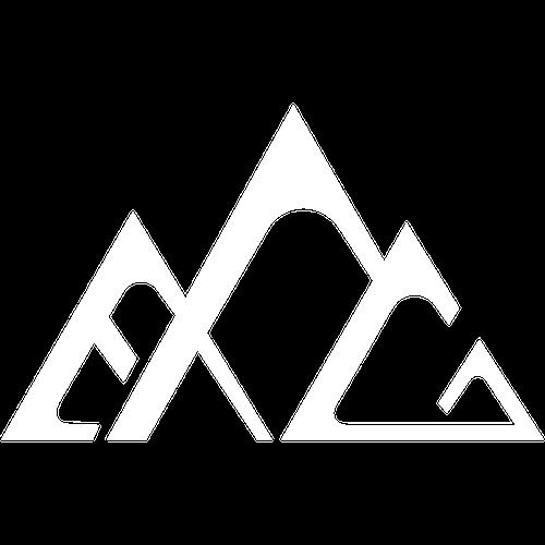 efg-logo white