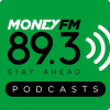 money-fm-89.3-podcast-logo_0.png