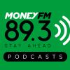 money-fm-89.3-podcast-logo_0.png