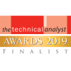 technicalanalystaward.png